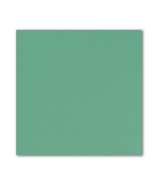 103 Green