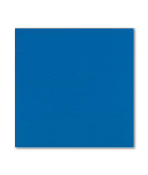 106 Blue