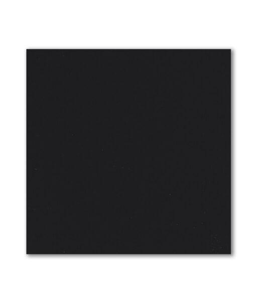 108 Black