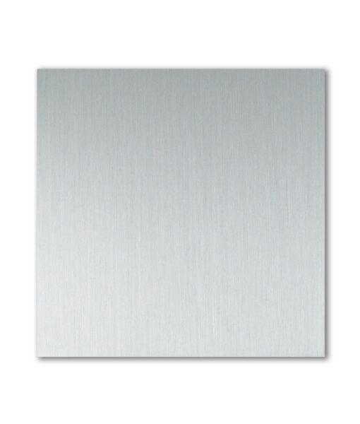 207 Silver Sample