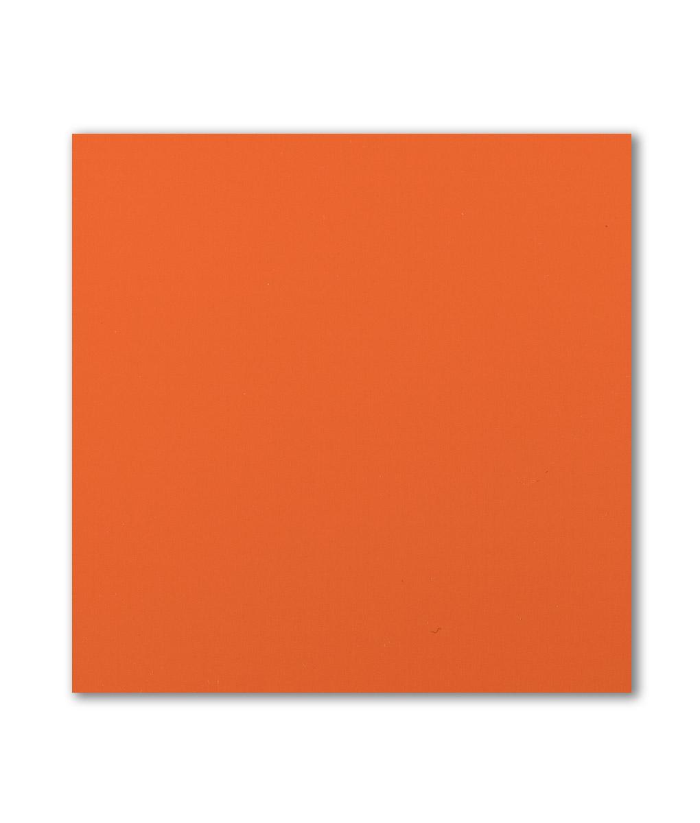 300 Orange