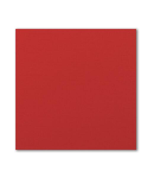 304 Cherry Red