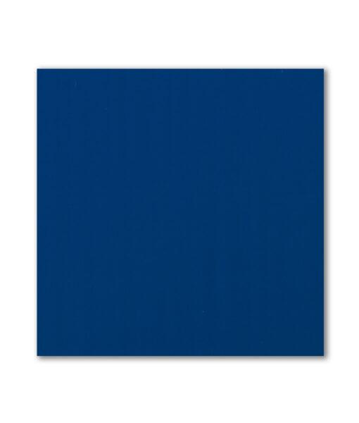 306 Peacock Blue