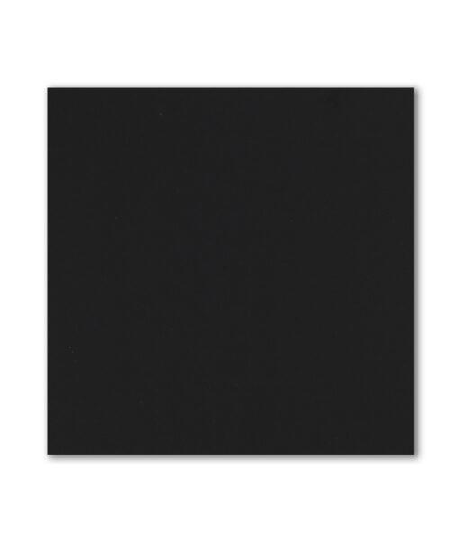 308 Flat Black