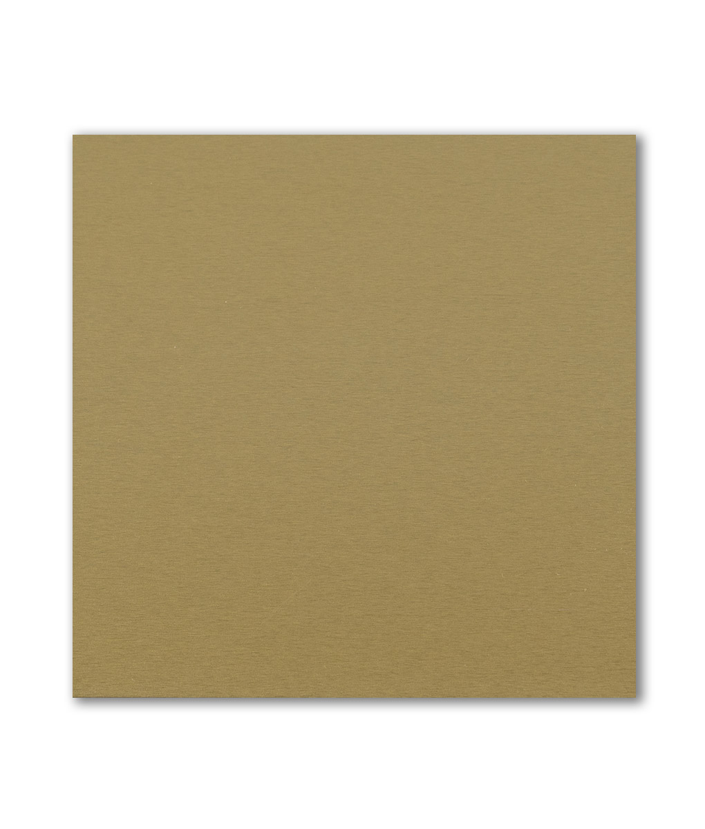 415 Gold Sample