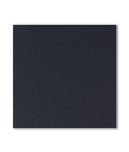 419 Black Sample