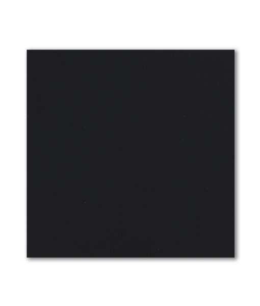 448 Specular Black Sample