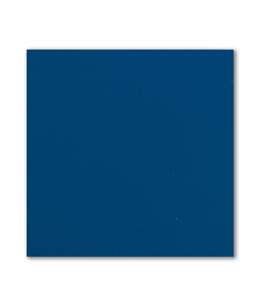 816 Peacock Blue