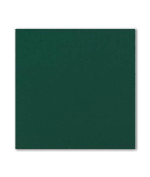 853 Green