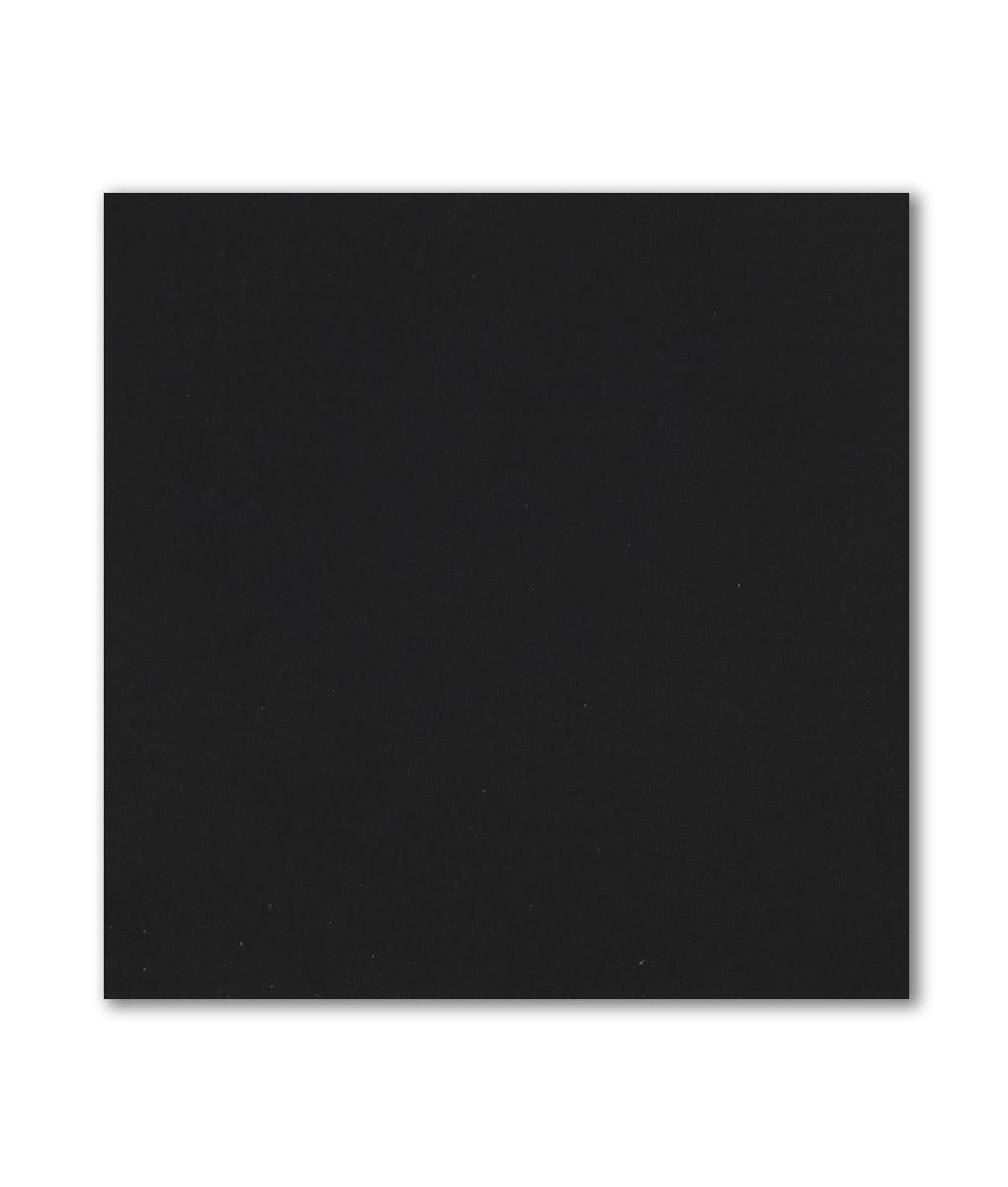 858 Flat Black