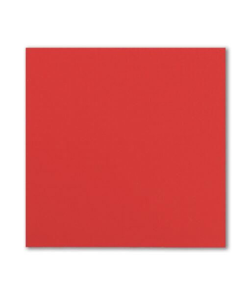 864 Cherry Red