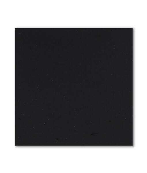 878 888 Black
