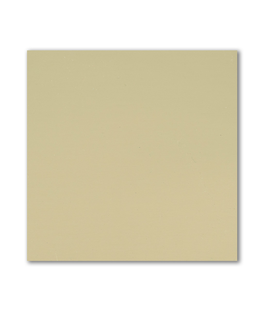 625 gold