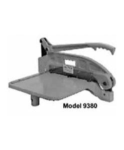 Model 9380