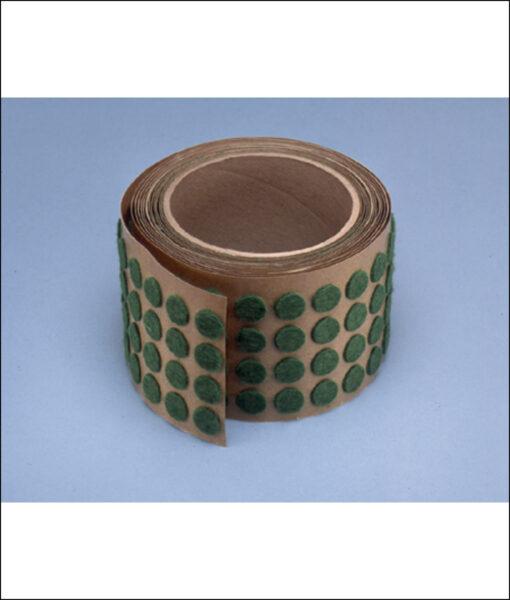 7438 - Felt Pads - Main Trophy Supply