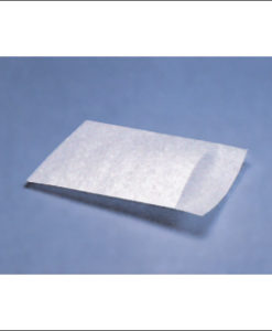 7801 Protective Foam Plaque Envenopes - Main Trophy Supply