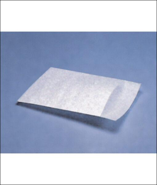 7801 Protective Foam Plaque Envenopes - Main Trophy Supply
